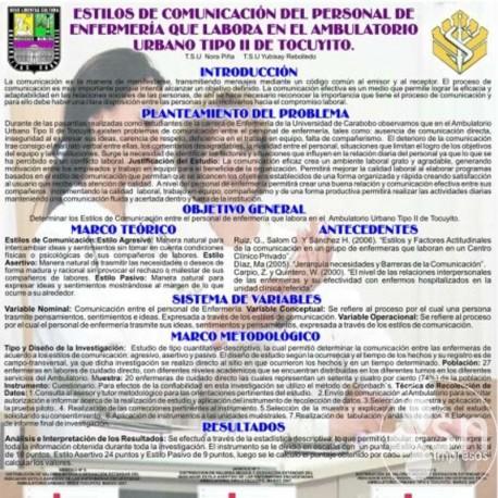 (SN-198) Diseño de Pendones Académicos