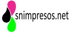 www.snimpresos.net
